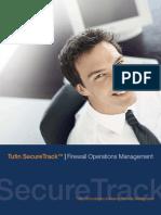Tufin 01 Brochure