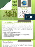 Sesion 2.2 - El Enfoque a Los Clientes_calidad de Los Servicios (1)