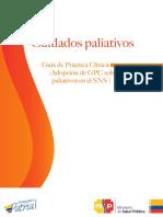 GPC Cuidados paliativos completa.pdf