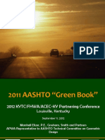 The 2011 AASHTO Green Book.pdf