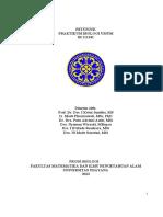 PENUNTUN-PRAKTIKUM-BIOLOGI-UMUM1.pdf