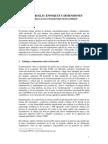 ENFOQUES DE Desarrollo.pdf