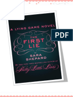 001. The First Lie [A Primeira Mentira].pdf
