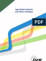 Catalogo Industria - Ivr