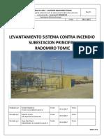 Levantamiento sub estacion principal RT 27-11-2017 Rev. 1.pdf