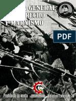 Teoría General Del Derecho y El Marxismo