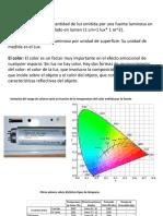 Iluminicación con Dialux.pdf