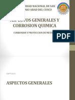 ASPECTOS GENERALES 1.pptx