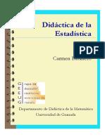 Didactica.Estadistica.pdf