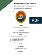 Caratula Agronomia UNSA.docx