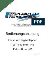 Kap.0.0_Deckblatt_Inhalt