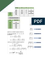 Examen Año 2012-2