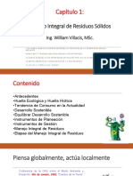 1 Enfoque Del Manejo Integral de Residuos Actualizado