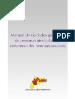 Manual_cuidados_personas_afectadas_ENM.pdf