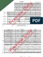 galeon.pdf