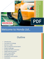 honda-strategy-1225469612857931-8.pdf