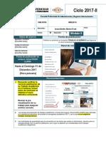 FTA-INGLES VI 2017-2-M2.docx