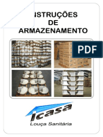 Armazenamento e estoque de louças sanitarias - ICASA.pdf