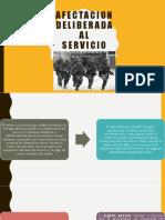 Articulos Al 108 Al 111 Del Codigo Penal Militar