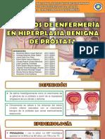 Cuidados de Enfermería en Hiperplasia Benigna de Próstata (2) (1)