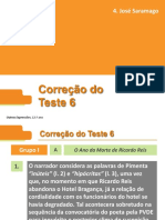 oexp12_ppt_teste_6