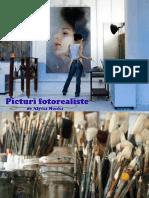 Www.nicepps.ro 26002 Picturi Fotorealiste