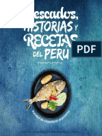 Libro-A-Comer-Pescado-Revisado-05-feb-2015-FINAL-compressed.pdf