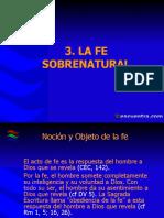 03-la-fe-sobrenatural-1212296820757301-9