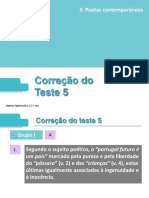 oexp12_ppt_teste_5