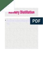 # 4 and 7 Distillation (1 &2) [Compatibility Mode]