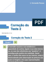 oexp12_ppt_teste_2