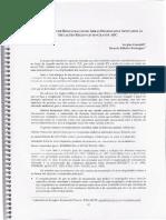2006_09 Modelos de Restauracao de Areas Degradadas Aplicados as Acoes Regionais Do Grande ABC