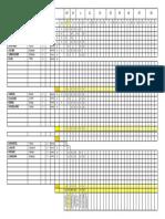 Présences 29 11 17.pdf
