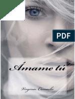 285601750-Amame-Tu-Virginia-Camacho.pdf