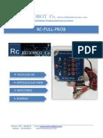 RC FULL PROB MANUAL.docx