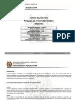 patologia_del_ap_respiratorio.pdf