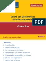 2. Geotextiles Parte1.pdf