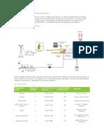 88409233-Funcionamiento-Del-Proceso-de-Plantas-de-Turbogas.pdf