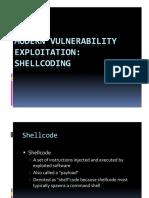 Shellcoding.pdf