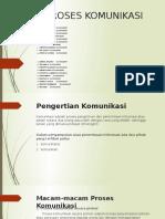PPT PROSES KOMUNIKASI.pptx