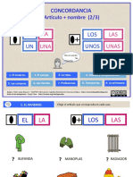 Utilizacion_de_los_articulos_2_3x.pptx