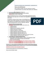 20171120071131.pdf
