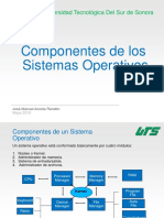 componentes-sistemas-operativos