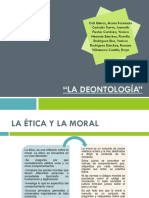 LA DEONTOLOGÍA.pptx