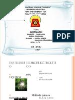 electrolito 2.pptx