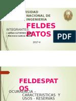 315126491 Exposicion de Feldespatos 2015 II
