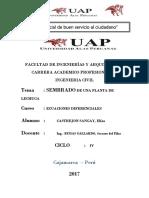 SEMBRADO DE UNA LECHUGA.docx