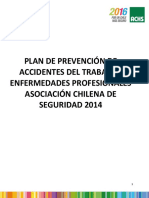 Plan de Prevencion 2014 Final