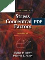 Petersons-Stress-Concentration-Factors.pdf