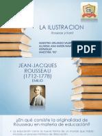 LA ILUSTRACION.pptx